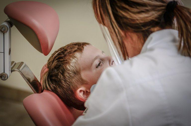 Aparat ortodontyczny – jaki wybrać?