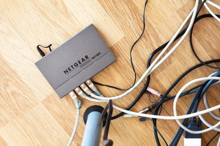 Jak będzie wyglądała przyszłość WiFi?