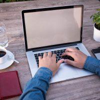 Praca jako freelancer