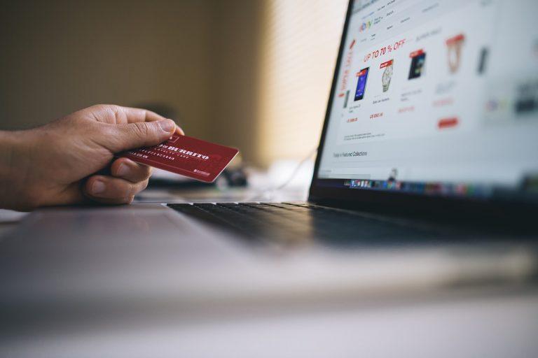 Co wpływa na poprawę zdolności kredytowej?