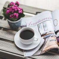 Rynek kawy w Polsce