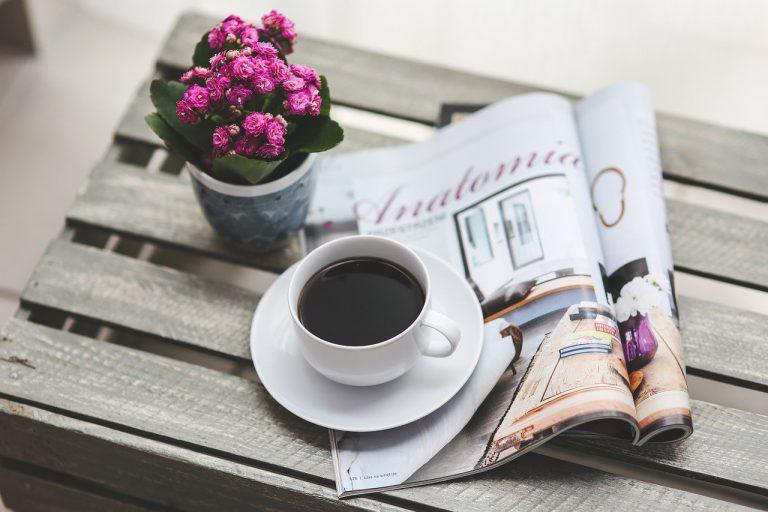 Rynek kawy w Polsce  – coraz więcej rzemieślniczych palarni