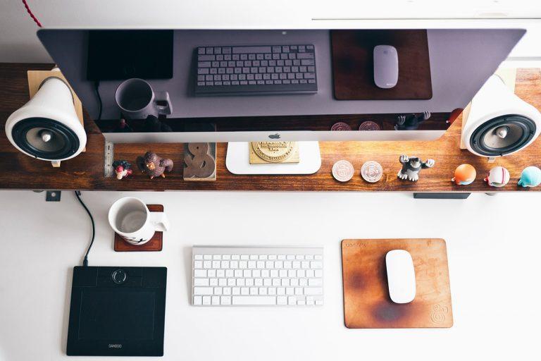 Technologia smart home – 5 największych mitów