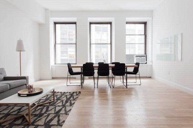 Styl nowojorski, prowansalski, skandynawski – najmodniejsze kierunki w wnętrzach