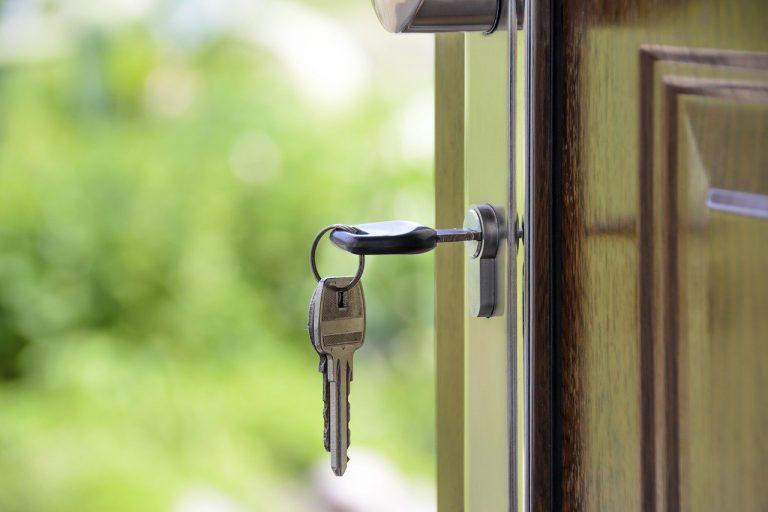 Planujesz wynajmować mieszkanie na studiach? Sprawdź, na co zwrócić uwagę!