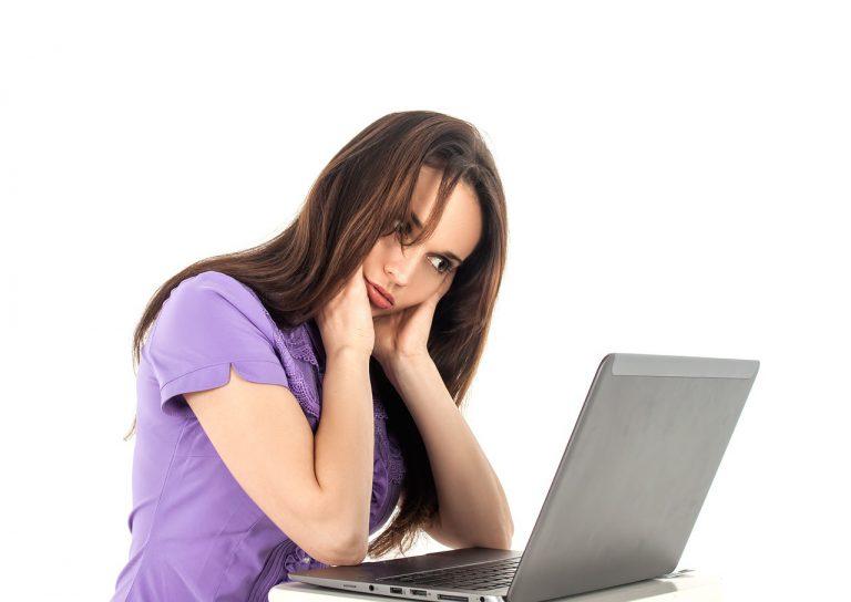 Zmęczenie i przepracowanie – do jakich problemów zdrowotnych mogą prowadzić?