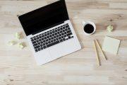 Pisanie bloga