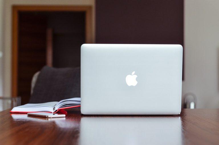 Zdobywanie wiedzy w internecie